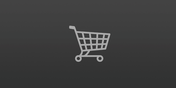 Бортовые компьютеры на газель: купить недорого в Кирове в интернет-магазине с доставкой
